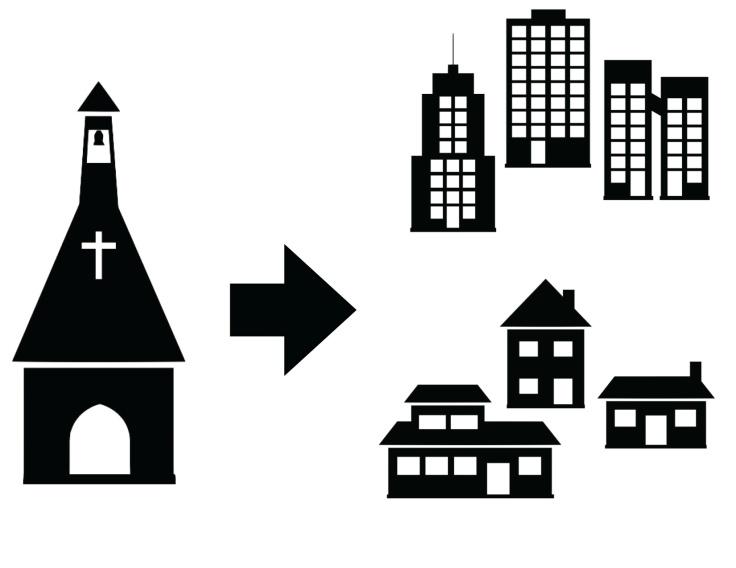 missional-church_image.jpg