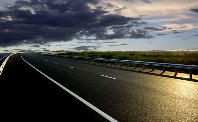highway-generic_650x400_61470853420.jpg