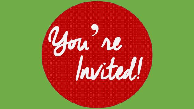 invited.jpg