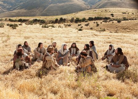jesus-christ-teaching_958533_inl.jpg