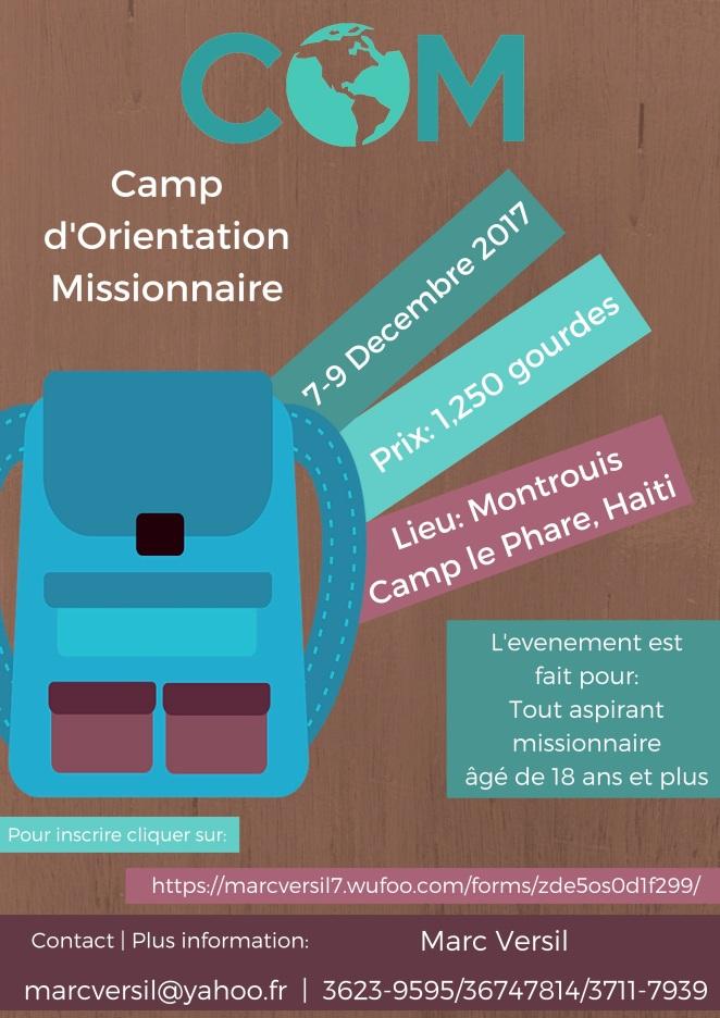 COM - Haiti.jpg
