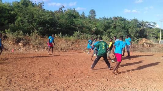 football in denbigh.jpg