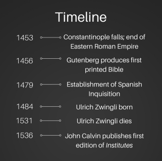 Línea de Tiempo.png