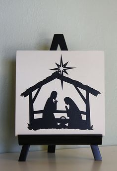 597d32ad05e16d1af93be1e180828e91--great-christmas-gifts-christmas-nativity.jpg