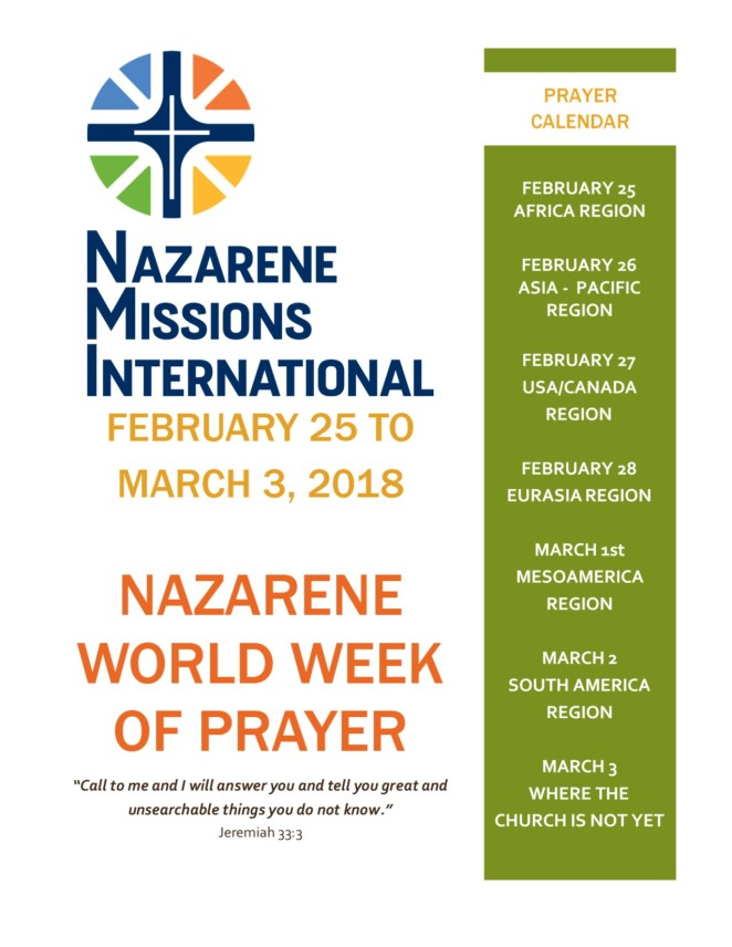 NAZARENE WORLD WEEK OF PRAYER 2018.jpg