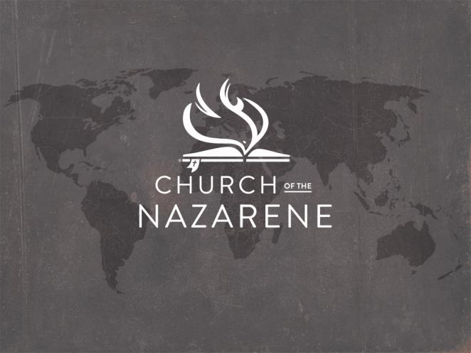 Nazarene Logo Background (2) 1024x768.jpg