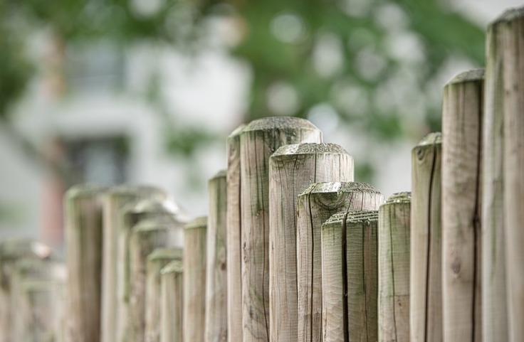 fence-470221_960_720.jpg