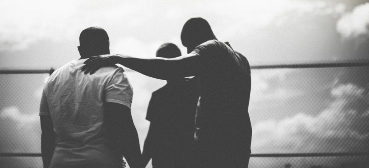 fraternal-men-praying-for-each-other.jpg