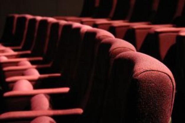 asientos-del-teatro_2208160.jpg