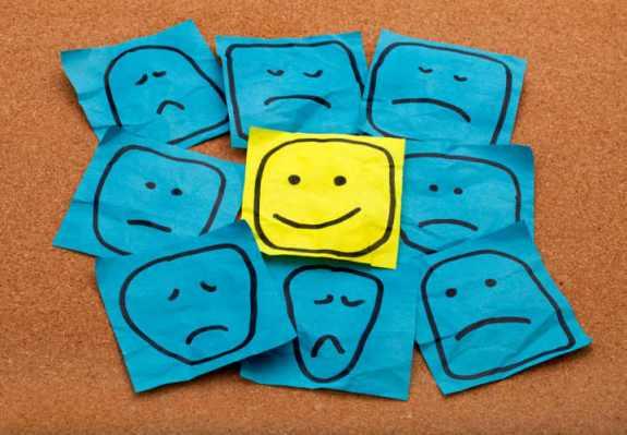 pesimismo-optimismo.jpg