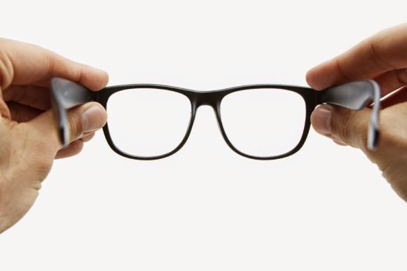 Visibility.jpg