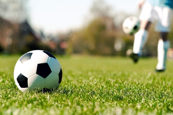 calcio-rifondare.jpg
