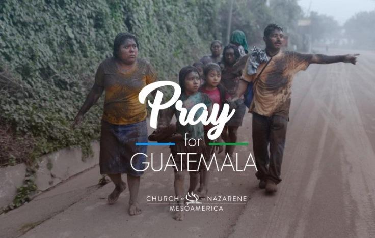 OremosPorGuatemala.jpg