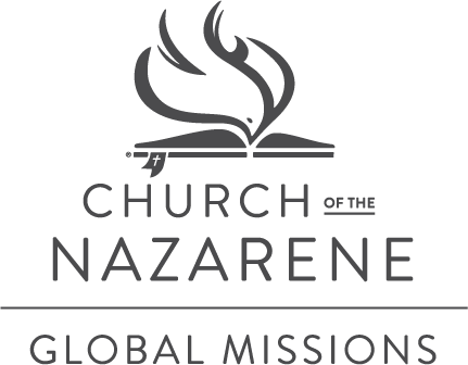 Global Missions Logo 1_English.png