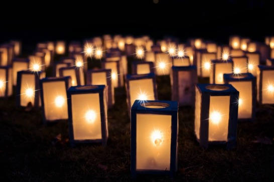 lights-1088141_960_720.jpg