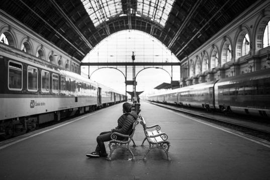 train-station-1868256_960_720.jpg