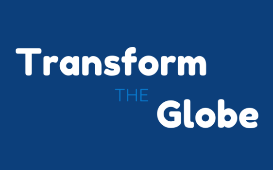 Copia de Transform the globe 2019.png