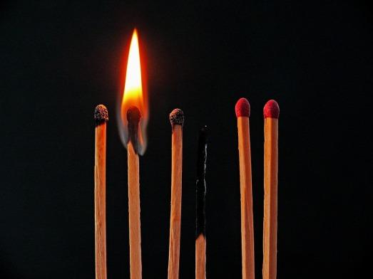 burnout-991331_960_720.jpg