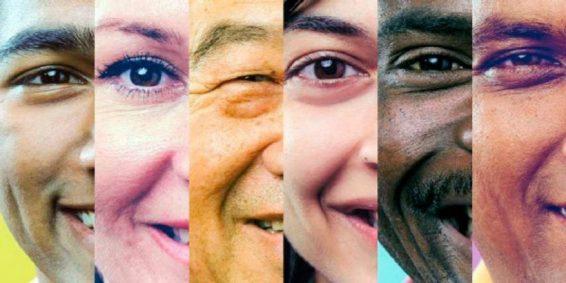 dia-de-la-diversidad-cepaim-820x410.jpg